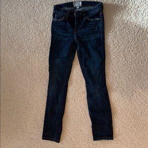 Current Elliot Jeans 24